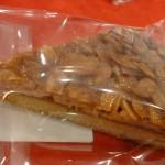 0211トスカケーキ