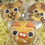 0701動物クッキー②