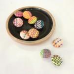さおり織ボタン2013-10 (1)