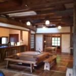 安楽寺cafe
