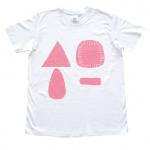 おでんピンク(3240円)