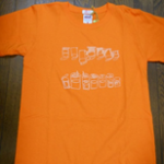 1ゴミ箱/S1800円