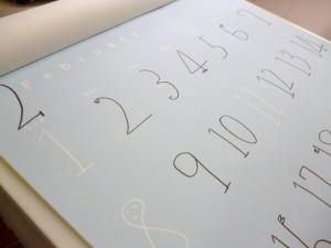 7102西淡路希望の家カレンダー2015 1000yen (3)