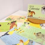 218アトリエとも2016井上さんカレンダー (1)
