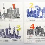 7901ヨナワールド2016塔カレンダー (2)