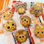 0701動物クッキー (3)