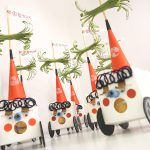 2715BOCCO祇園祭2015 (2)