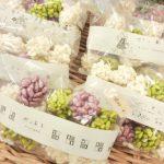 4101ポン菓子 (1)